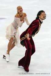 Olimpiadi Invernali 2010 - Da Vancouver - Pagina 24 GPF08DomShabFD01.thumbnail